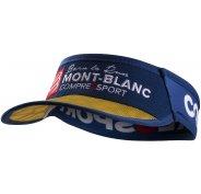 Compressport UltraLight Mont Blanc 2017