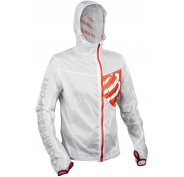 Compressport Veste Trail Hurricane M