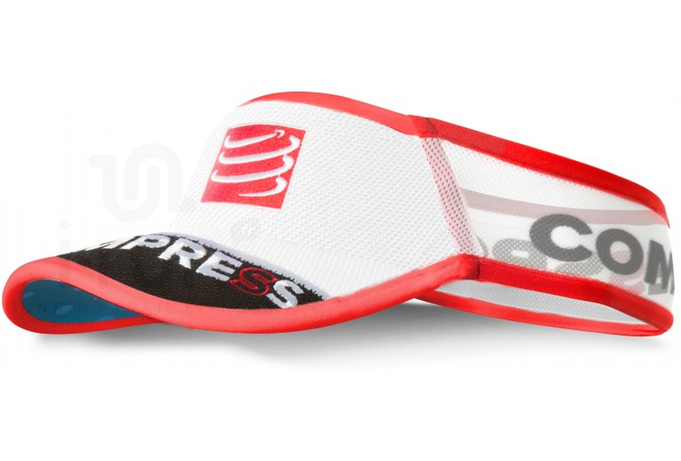 Compressport Visera Ultralight