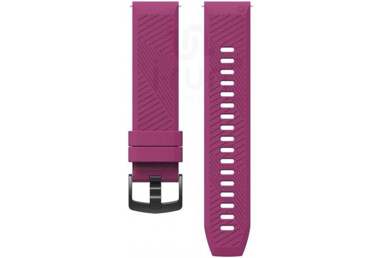 COROS Bracelet Apex - 42 mm