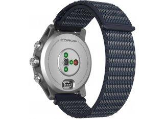 COROS Correa Nylon Apex - 46 mm