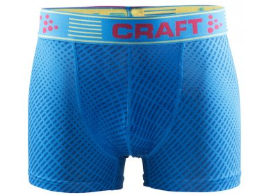 Craft Greatness 3inch M