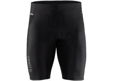 Craft Grit Short Tight M