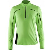 Craft Maillot Trail M