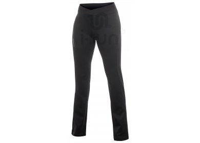Craft Pantalon Active Strech Running W pas cher - Destockage running ... b5af651951b0