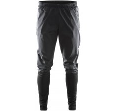Craft Pantalon Run Weather M