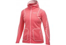 Craft Veste � capuche Active Full Zip W