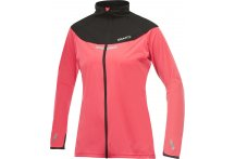 Craft Veste Elite Run Light W