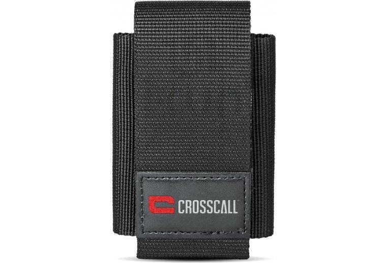 Crosscall Housse de protection taille L