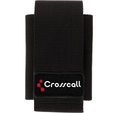 Crosscall Housse universelle de protection