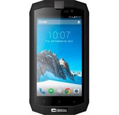 Crosscall Smartphone Trekker-X2