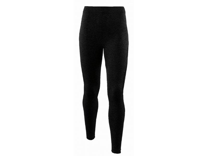 damart sport activ body 2 w pas cher v tements femme running collants pantalons en promo. Black Bedroom Furniture Sets. Home Design Ideas
