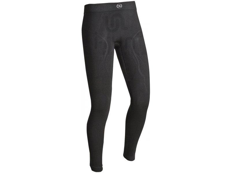 damart sport collant activ body 2 w pas cher v tements femme running collants pantalons en promo. Black Bedroom Furniture Sets. Home Design Ideas