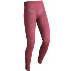 Damart Sport Collant Active Body 3 W