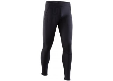 damart sport collant running w pas cher v tements femme running collants pantalons en promo. Black Bedroom Furniture Sets. Home Design Ideas
