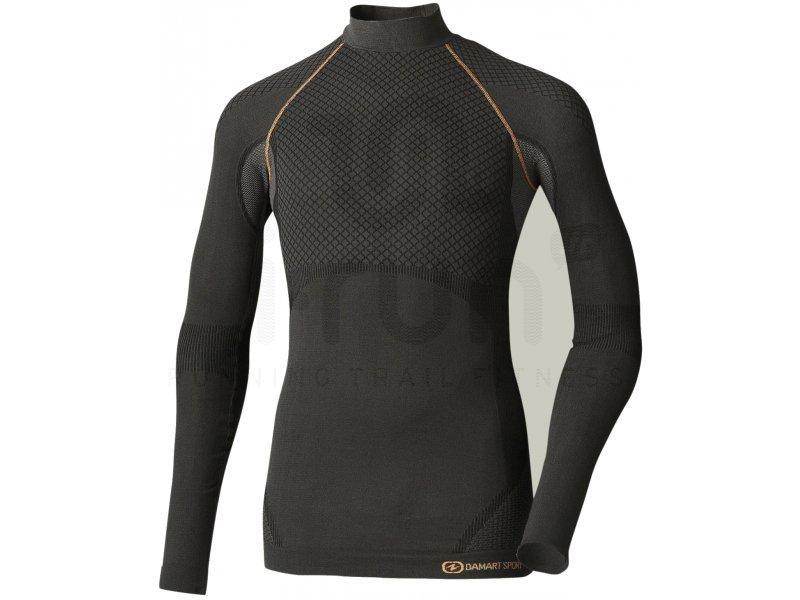 damart sport tee shirt active body 3 m v tements homme. Black Bedroom Furniture Sets. Home Design Ideas