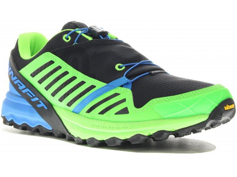 dynafit alpine pro m pas cher chaussures homme running trail en promo. Black Bedroom Furniture Sets. Home Design Ideas