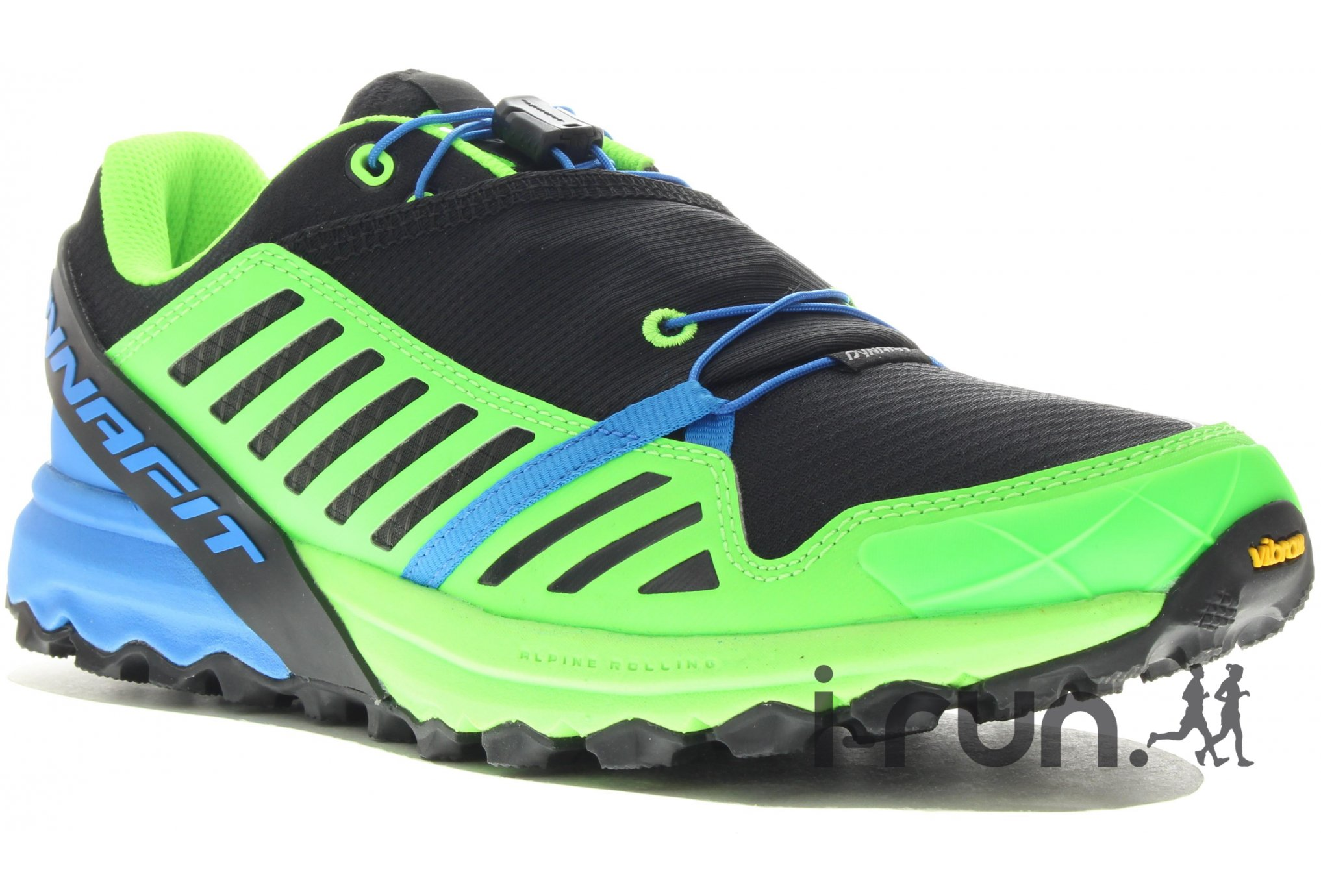 Dynafit Alpine Pro M Chaussures homme