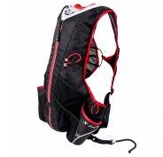 Dynafit Sac à dos X7 Dy.N.A Backpack