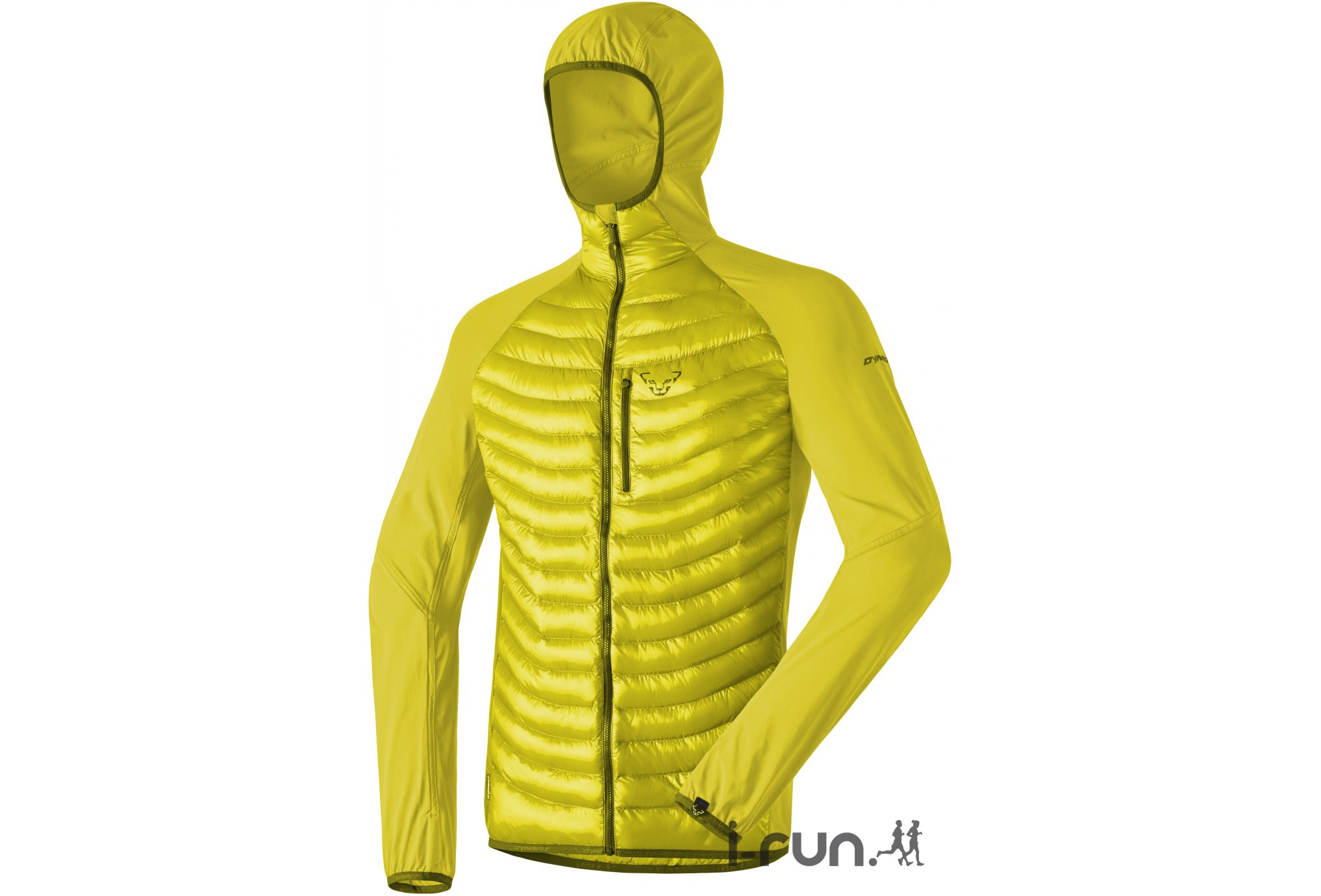 Dynafit veste traverse hybrid m pas cher destockage dynafit running veste t - Avis destockage fitness ...