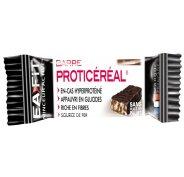 EAFIT Barre Proticeréal - Chocolat