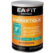 EAFIT Cake Energétique Chocolat 400g