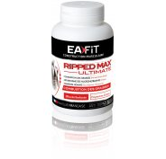 EAFIT Ripped Max Ultimate