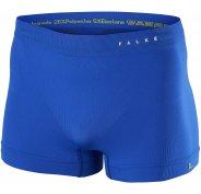Falke Boxer Athletic M
