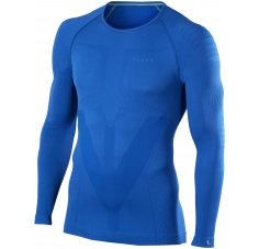 Falke Longsleeved Shirt Tight M