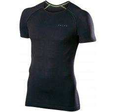 Falke Tee-shirt Running Comfort M