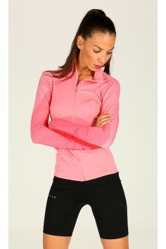 Falke Veste Running Performance W