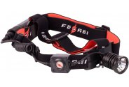 Ferei - Lampe Frontale HL08 Rechargeable