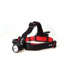 Ferei Lampe Frontale HL08AA II