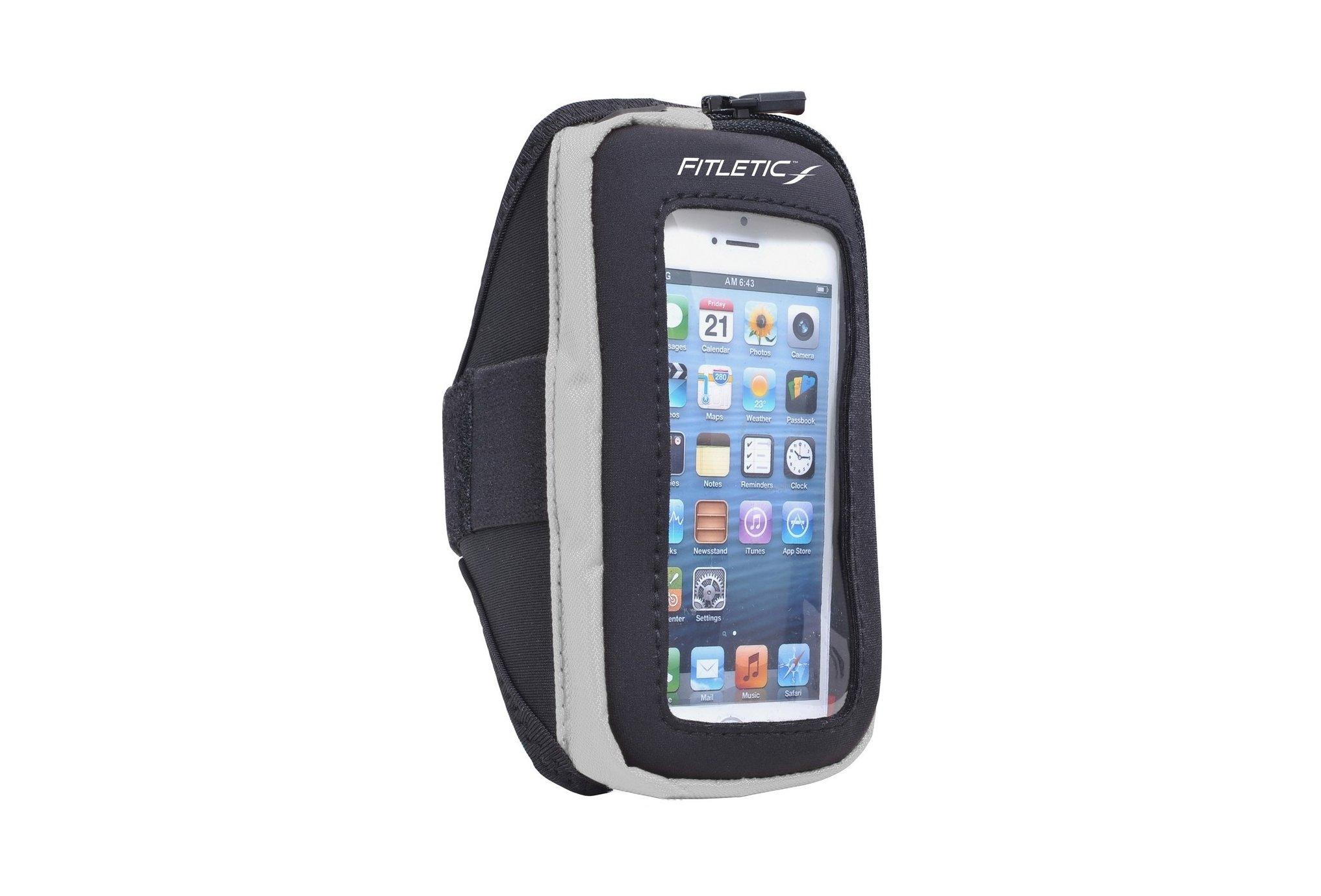Fitletic ARM02 Accessoires téléphone