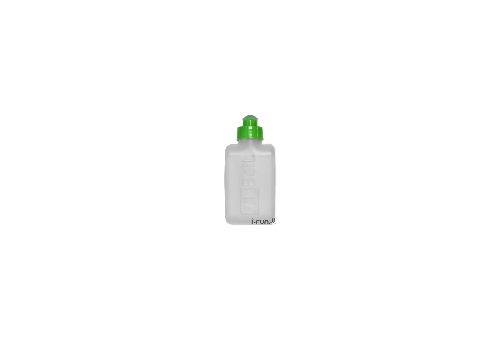Flipbelt Bidon d'hydratation 150ml hydratation / sacs à dos