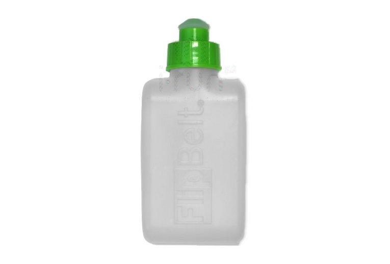 FlipBelt Bidón de hidratación 150ml