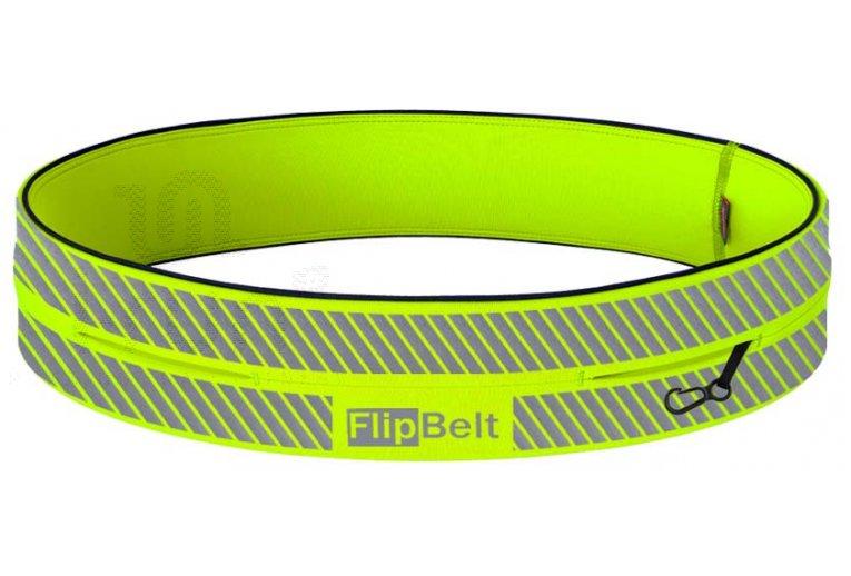 FlipBelt Cinturón FlipBelt Reflective
