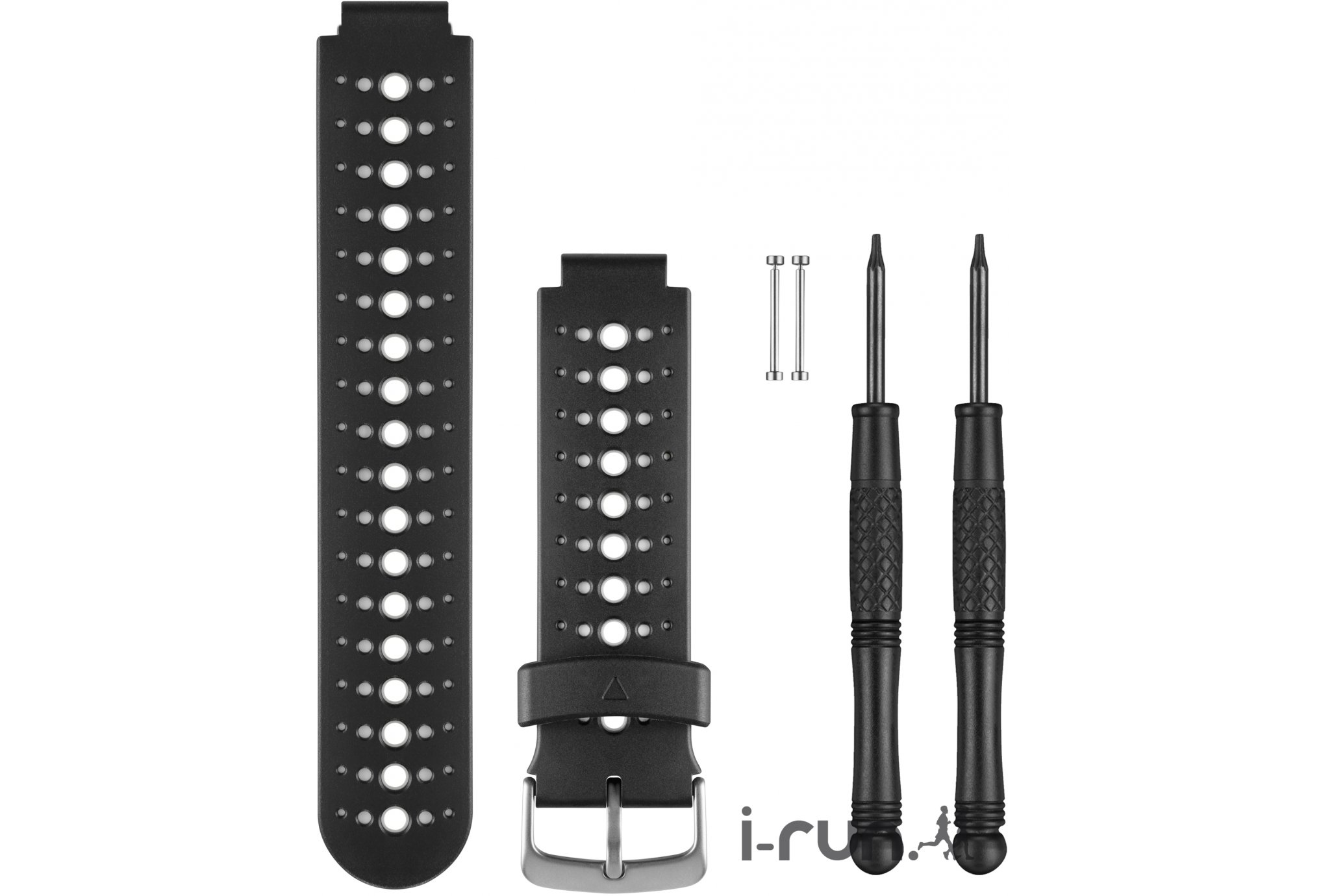 Garmin Bracelet de montre pour forerunner 230 accessoires montres/ bracelets