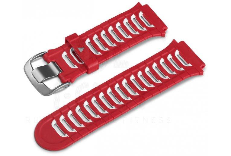 Garmin Bracelet Forerunner 920XT