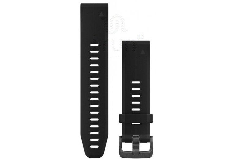 Garmin Bracelet QuickFit - 20 mm