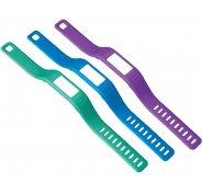 Garmin Bracelets de rechange Vivofit S