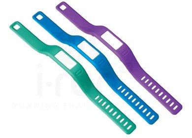 Garmin Bracelets Vivofit S