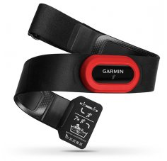 Garmin Ceinture HRM4-Run