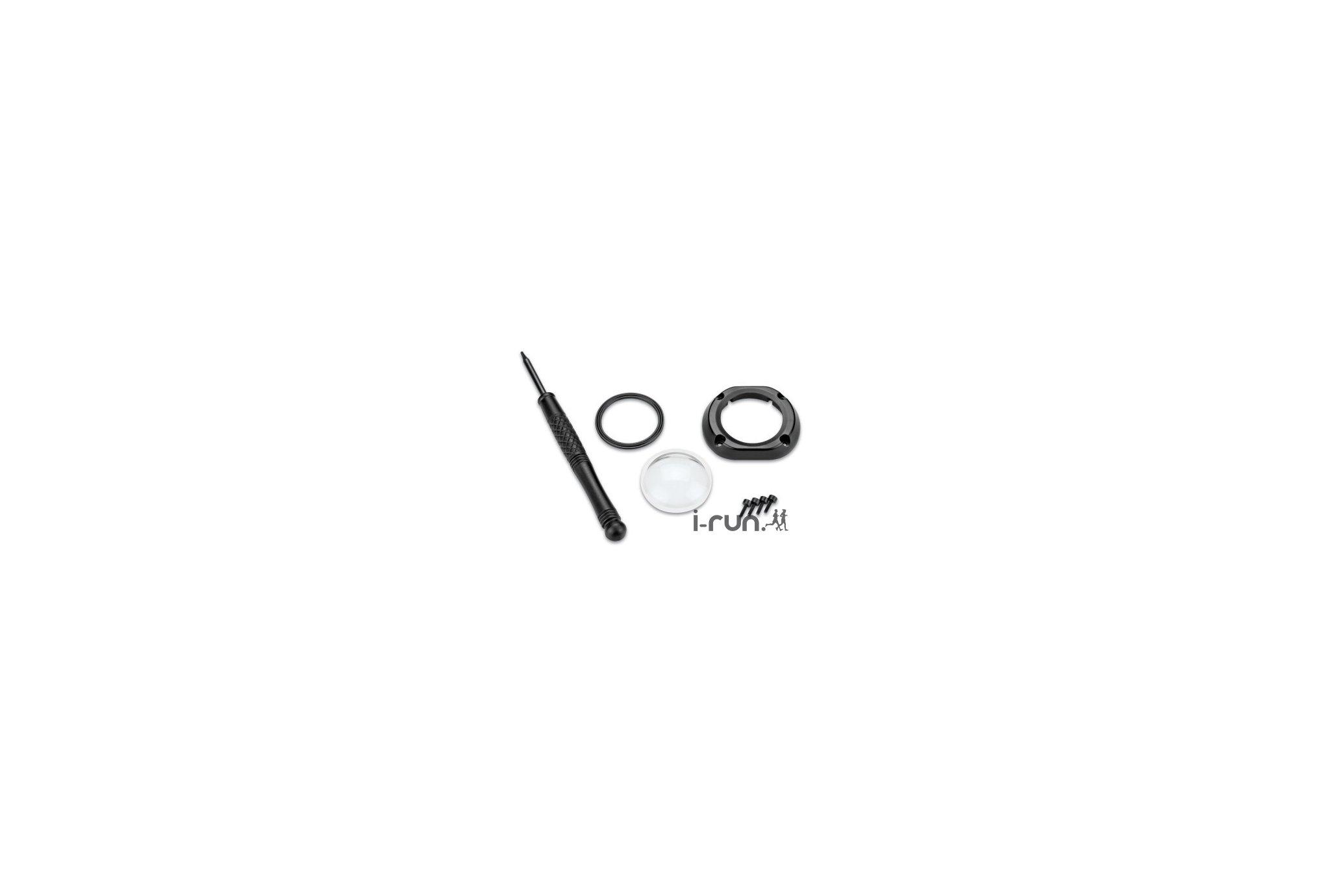 Garmin Lentille de remplacement Virb Caméras sport
