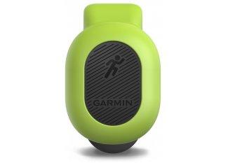 Garmin Sensor Running Dynamics pod