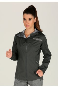 Gore Running Wear Air Gore-Tex Active W