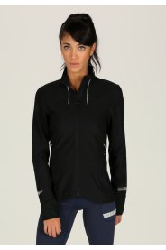 Gore Running Wear Air Windstopper Soft Shell W