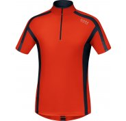 Gore Running Wear Air Zip M
