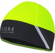 Gore Running Wear Bonnet Mythos 2.0 Neon
