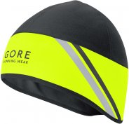 Gore Running Wear Bonnet Mythos 2.0 Windstopper